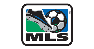 Major League Soccer Logo Png Major League Soccer Logo