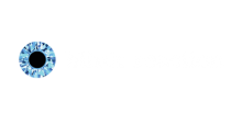 Blink Reaction Logo