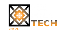 Six Mile Tech logo